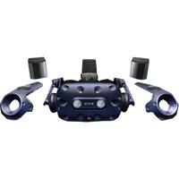 VR sustav HTC Vive Pro