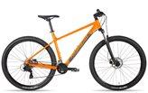 Muški bicikl NORCO Storm 3, kotači 27,5˝, vel. M, narančasti
