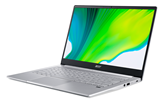 "Prijenosno računalo ACER Swift 3 NX.HSEEX.005 / Ryzen 5 4500U, 8GB, 512GB SSD, Radeon Graphics, 14"" IPS FHD, Windows 10, srebrno"