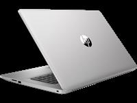 "Prijenosno računalo HP ProBook 470 G7 9HP78EA / Core i5 10210U, 8GB, 1000GB + SSD 256GB, Radeon 530, 17.3"" FHD LED, Windows 10 Pro, sivo"