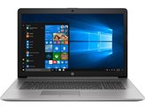 "Prijenosno računalo HP ProBook 470 G7 9HP79EA / Core i7 10510U, 8GB, 1000GB + SSD 256GB, Radeon 530, 17.3"" FHD LED, Windows 10 Pro, sivo"