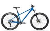 Muški bicikl NORCO Fluid HT 3 29, vel.XL, Deore, plavi