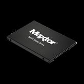 """SSD 240 GB SEAGATE MAXTOR Z1, STYA240VC1A001, SATA 3, 2.5"""", 540/475 MB/s"""