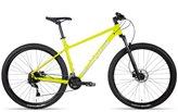 Muški bicikl NORCO Storm 1, vel.M, Alivio, kotači 29˝, žuti