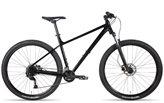 Muški bicikl NORCO Storm 2 27, vel.M, Altus, kotači 27,5˝, crni