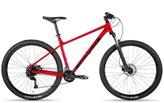 Muški bicikl NORCO Storm 2 29, vel.XL, Altus, kotači 29˝, crveni