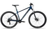 Muški bicikl NORCO Storm 3 29, vel.XL, Altus, kotači 29˝, plavi