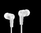 Slušalice GENIUS HS-M228, in-ear, bijele
