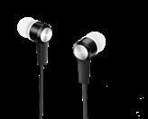 Slušalice GENIUS HS-M228, in-ear, crne