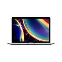 "Prijenosno računalo APPLE MacBook Pro 13"" Touch Bar, mwp42cr/a / QuadCore i5 2.0GHz, 16GB, SSD 512 GB, HD Graphics, HR tipkovnica, sivo"