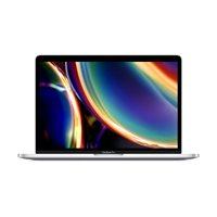 "Prijenosno računalo APPLE MacBook Pro 13"" Touch Bar, mwp72cr/a / QuadCore i5 2.0GHz, 16GB, SSD 512 GB, HD Graphics, HR tipkovnica, srebrno"