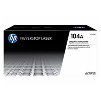 Bubanj HP Neverstop No. 104A, W1104A, za 1000x/1200x