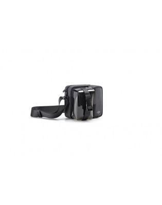 Dodatak za DJI Mavic Mini dron, DJI Mini Bag