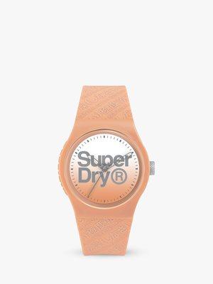 Ručni sat SUPERDRY Urban Gradient SYL302C