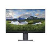 """Monitor 24"""" DELL P2421DC, IPS, 8ms, 300cd/m2, 1000:1, pivot, crni"""