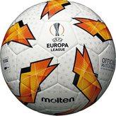 Nogometna lopta MOLTEN F5U5003, vel.5, službena lopta UEFA lige