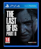 Igra za SONY PlayStation 4, The Last of Us 2 Standard Edition - Preorder
