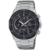 Ručni sat CASIO EDIFICE EFS-S560DB-1AVUEF