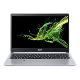 "Prijenosno računalo ACER Aspire 5 NX.HSMEX.00A_W10 / Core i5 1035G1, 8GB, 256GB SSD, HD Graphics, 15.6"" LED FHD, Windows 10, srebrno"
