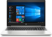 "Prijenosno računalo HP Probook 450 8VU72EA / Core i5 10210U, 8GB, 256GB SSD, HD Graphics, 15.6"" LED FHD, Windows 10 Pro, srebrno"