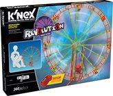 Konstruktivni set KNEX Panoramski kotač