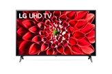 LED TV 55'' LG 55UN71003LB, Smart TV, 4K UHD, DVB-T2/C/S2, HDMI, Wi-Fi, USB, energetska klasa A+