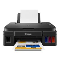 Multifunkcijski uređaj CANON PIXMA G2415, printer/scanner/copier, 4800dpi, USB