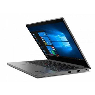 """Prijenosno računalo LENOVO ThinkBook 14 20RA004NSC / Core i5 10210U, 8GB, 256GB SSD, HD Graphics, 14"""" IPS FHD, Windows 10 Pro, sivo"""
