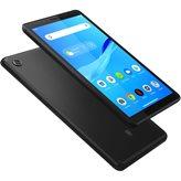 "Tablet LENOVO Tab M7 ZA550030BG, WiFi, 7"", 1GB, 16GB, Android 9.0, crni"