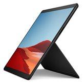 "Tablet MICROSOFT Surface PRO X, MNY-00003, 13"", 8GB, 256GB SSD, Windows 10, crni"