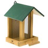 Hranilica za ptice FERPLAST F9, 20,5x18,5x26cm