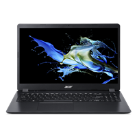 "Prijenosno računalo ACER Extensa 15 NX.EFPEX.00D / Core i5 6300U, 8GB, 256GB SSD, HD Graphics, 15.6"" LED FHD, Windows 10, crno"