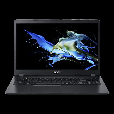 "Prijenosno računalo ACER Extensa 15 NX.EFPEX.00D / Core i5 6300U, 8GB, 256GB SSD, HD Graphics, 15.6"" LED FHD, Windows 10, crno"