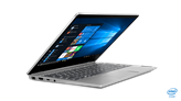 "Prijenosno računalo LENOVO ThinkBook 13S 20RR0003SC / Core i7 10510U, 16GB, 512GB SSD, HD Graphics, 13.3"" IPS FHD, Windows 10 Pro, sivo"
