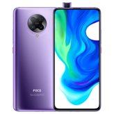 """Smartphone XIAOMI Poco F2 Pro, 6.67"""", 6GB, 128GB, Android 10, ljubičasti"""