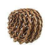 Igračka za male životinje FERPLAST Dental PA 4780, drvena, 12cm