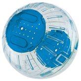 Igračka za male životinje FERPLAST PA 5220, loptica, 12cm