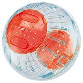 Igračka za male životinje FERPLAST PA 5220, loptica, 18cm