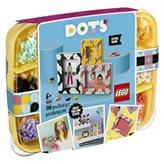 LEGO 41914, Dots, Kreativni okviri za slike