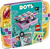 LEGO 41915, Dots, Kutija za nakit