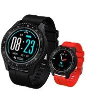 Sportski sat MEANIT Smart watch M9 Sport, pametne obavijesti