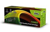 Toner MS za HP, CF230A, za M203, M227 i M230, zamjenski, za 1.600 stranica, crni