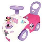 Guralica za djecu KIDDIELAND TOYS, Disney, Minnie Mouse plesačica