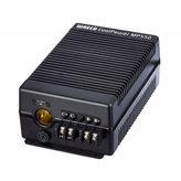 Pretvarač napona DOMETIC MPS50 230V->24V