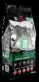 Hrana za pse ALPHA SPIRIT The Only One Free Range Duck, 3kg, za osjetljive odrasle pse