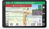 Navigacija GARMIN Dezl LGV1000, 10-inčni kamionski uređaj za satelitsku navigaciju s digitalnim prometnim informacijama