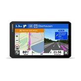 Navigacija GARMIN Dezl LGV700, 7-inčni kamionski uređaj za satelitsku navigaciju s digitalnim prometnim informacijama
