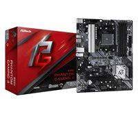 Matična ploča ASROCK B550 Phantom Gaming 4, AMD B550, ATX, s. AM4