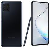 "Smartphone SAMSUNG Galaxy Note 10 Lite, 6.7"", 6GB, 128GB, Android 10, crni"