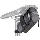 Torbica za sjedalo GIANT Shadow DX M